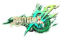 Test de Guilty Gear Xrd REV 2 : il vous révèle tout