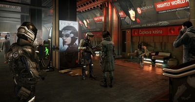 deus-ex-mankind-divided-screenshot-05_2048.0.jpg