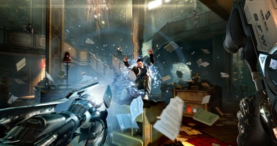 deus-ex-mankind-divided-575833a94d22f.jpg