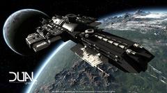 La pré-alpha de Dual Universe finalement prévue en septembre
