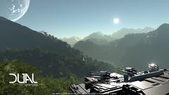 Journal de développement : interagir avec l'environnement de Dual Universe