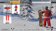 Le jeu propose aussi une boutique en jeu qui permet d'acheter des boosters et des éléments cosmétiques