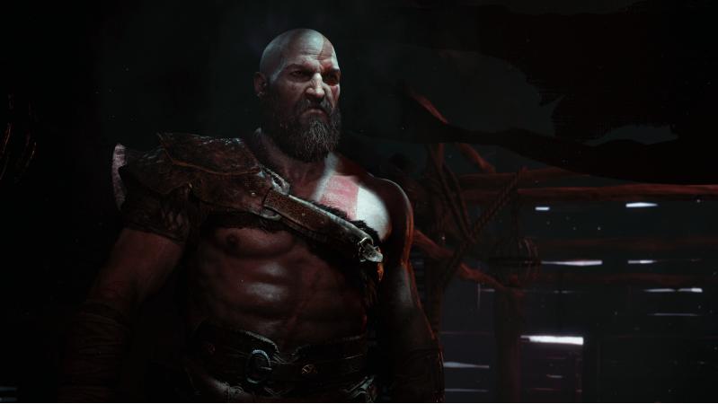 E3 2016 - Résumé de la conférence Sony