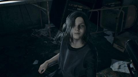 Resident Evil 7 - La petite boucherie dans la prairie - Test de Resident Evil 7 Gold Edition