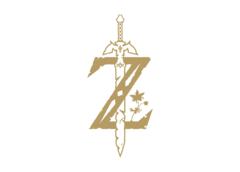 Présentation de The Legend of Zelda: Breath of the Wild