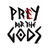Prey for the Gods, arnaque ou réaliste ?