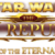 Logo de SWTOR Knights of the Eternal Throne