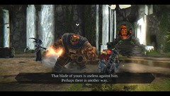 Darksiders WE (3)