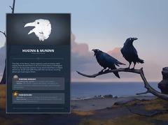 Raven-Clan.jpg