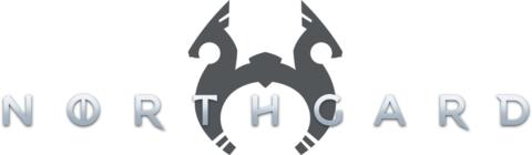 Northgard - Northgard annonce l'arrivée d'une nouvelle faction : le Clan du Corbeau