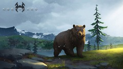 clanBG_bear_logo.jpg