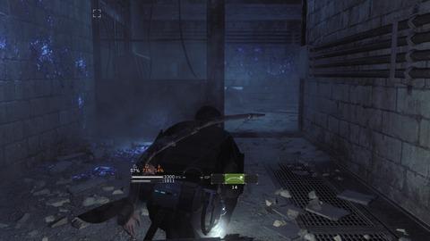 Metal Gear Survive - Test de Metal Gear Survive