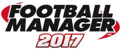 Football Manager 2017, une valeur sûre forgée dans l'acier
