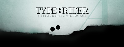 Test de la version PS4 de Type: Rider