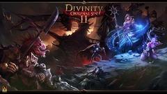 Aperçu de Divinity: Original Sin 2 ; le prochain RPG de renom ?