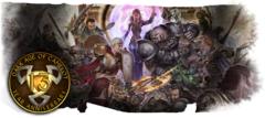 Une campagne de retour pour les anciens joueurs de Dark Age of Camelot