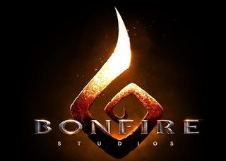 Rob Pardo annonce la création de Bonfire Studios