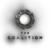 Logo du studio The Coalition