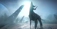 Osiris: New Dawn déploie sa première extension, Dawn of Aziel