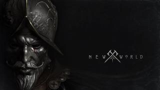 Premier extrait de gameplay de New World ?