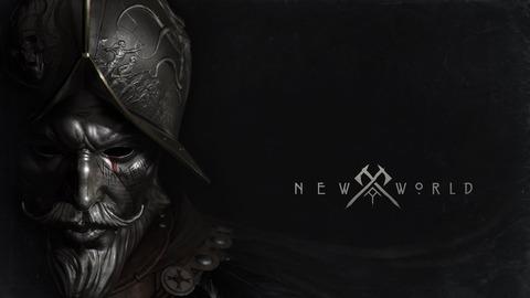 New World - Premier extrait de gameplay de New World ?