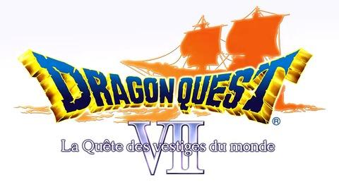 Test Dragon Quest VII : La Quête des vestiges du monde