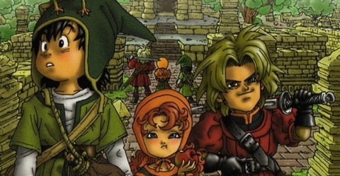 dragon_quest_vii_e31.jpg