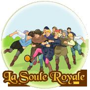 Les Royaumes Renaissants - Fans-sites des Royaumes Renaissants.