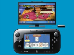 Screenshots E3 WiiU PaperMarioColorSplash E32016 SCRN 04