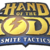 Logo de Hand of the Gods: SMITE Tactics