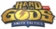 Logo de Hand of the Gods: SMITE Tactics