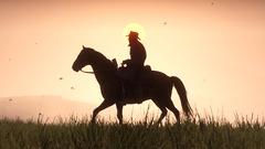 Red Dead Redemption 2 sortira le 26 octobre 2018