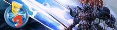 Final Fantasy XIV sera présent à E3 2017