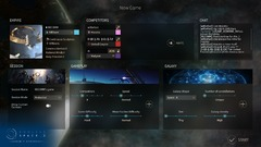 Multiplayer_Lobby.jpg