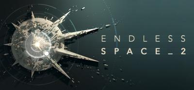 Présentation d'Endless Space 2