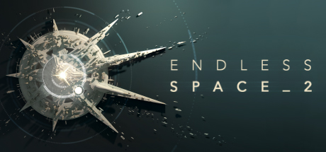 Endless Space 2 - Endless Space 2 part à la conquête du trône