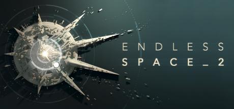 Endless Space 2 part à la conquête du trône