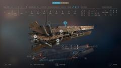 gdd-11-ship-design-1.822509f6.jpg