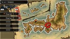 05mai Map1