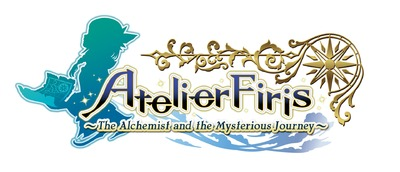 Atelier Firis: The Alchemist and the Mysterious Journey fait ses valises pour l'Occident