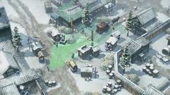 01_snowcity_00_fullHD.png
