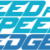 Logo de Need for Speed Edge