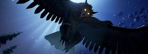 Dauntless - Dauntless en démo jouable à la PAX South