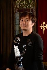 Entretien avec Kazutaka Kodaka, créateur et scénariste