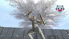Converted_Minigames02.jpg