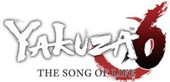 Une date de sortie et un collector pour Yakuza 6
