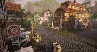 ashes-Town.jpg