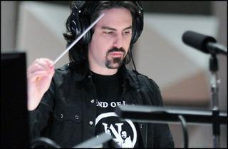 Bear McCreary composera la musique d'Ashes of Creation