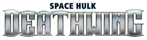 Nouveau retard pour Space Hulk: Deathwing