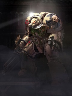 Space_Hulk_Deathwing_Artwork.jpg